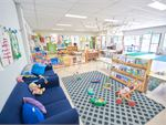 Eltham Leisure Centre Eltham Gym Fitness On-site Eltham child care at