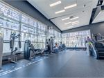 Eltham Leisure Centre Eltham Gym Fitness Our 24/7 Eltham gym includes a