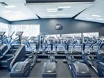 Eltham Leisure Centre Eltham Gym Fitness A full range of cardio inc.