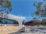 Eltham Leisure Centre Templestowe Gym Fitness The newly redeveloped Eltham