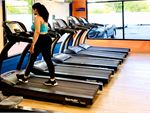 Our 24 hour gym Alexander Heights provides cardio