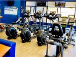 Enjoy 24/7 Alexander Heights gym and cardio access