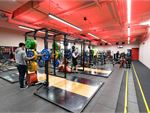 Fitness First Platinum Park St Sydney Gym Fitness Welcome to the innovative
