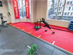 Fitness First Platinum Park St Alexandria Mc Gym Fitness Get a functional cardio workout