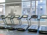 Fitness First Platinum Park St Strawberry Hills Gym Fitness Our cardio area at Fitness