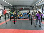 Fitness First Platinum Park St World Square Gym Fitness Our Sydney gym includes a high