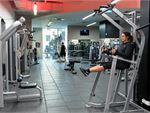 Fitness First Platinum Park St Alexandria Mc Gym Fitness Our Sydney gym includes state