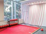Fitness First Platinum Park St Sydney Gym Fitness Experience a whole new training