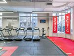 Fitness First Platinum Park St Sydney Gym Fitness Cardio options includes state