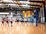 Banyule Netball Stadium Macleod Gym Fitness NETS offers world class