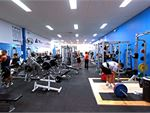Next Level Fitness Endeavour Hills Gym GymMore space at the BIGGER and BETTER