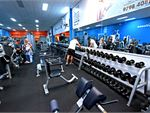 Next Level Fitness Dandenong Gym Fitness Our Noble Park gym provides a