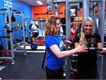 Next Level Fitness Noble Park Gym Fitness Our Noble Park gym caters for