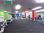 Healthstream Alfred Fitness St Kilda Gym Fitness Our Prahran 24/7 gym is fully