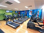 Healthstream Alfred Fitness Balaclava Gym Fitness Our Prahan gym provides