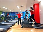 Healthstream Alfred Fitness Prahran Gym Fitness Enjoy 24/7 gym access and do