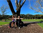 Healthstream Alfred Fitness Prahran Gym Fitness Alfred Fitness is located right