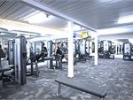 Goodlife Health Clubs Dernancourt Gym Fitness The purpose built Dernancourt