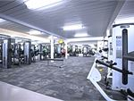 Goodlife Health Clubs Paradise Gym Fitness Our 24/7 Dernancourt gym
