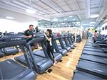 Goodlife Health Clubs Dernancourt Gym Fitness Goodlife Dernancourt gym