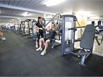 Goodlife Health Clubs Holden Hill Gym Fitness Our team of Dernancourt gym