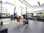 Goodlife Health Clubs Gilles Plains Gym Fitness Ask our Goodlife team about TRX