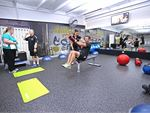 Goodlife Health Clubs Dernancourt Gym Fitness Get into functional training at