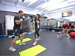 Goodlife Health Clubs Dernancourt Gym Fitness Our Dernancourt personal