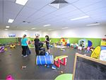 Goodlife Health Clubs Gilles Plains Gym Fitness Goodlife Dernancourt provides