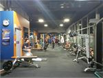 Welcome to Plus Fitness 24 hours gym Macquarie