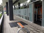 Plus Fitness 24/7 Marsfield 24 Hour Gym Fitness Unique outdoor training area.
