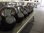 Plus Fitness 24/7 Macquarie Park 24 Hour Gym Fitness Functional HIIT gym in