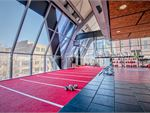 Fitness First QV Platinum Melbourne Gym Fitness Welcome to the state of the art