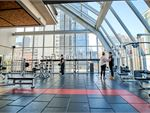 Fitness First QV Platinum Southbank Gym Fitness Our Melbourne gym includes a