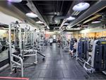 Fitness First QV Platinum Melbourne Gym Fitness Easy to use Technogym and Life