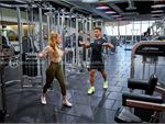 Fitness First QV Platinum South Melbourne Gym Fitness We have multiple popular Life
