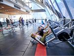 Fitness First QV Platinum East Melbourne Gym Fitness Our Melbourne gym is fully