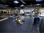 Fitness First QV Platinum South Melbourne Gym Fitness Fully equipped ab and