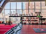 Fitness First QV Platinum Melbourne Gym Fitness Our Melbourne HIIT gym and