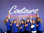 Contours Bayswater North Gym Contours Meet our friendly team at