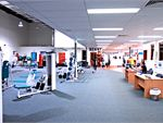 Fernwood Fitness Jindalee Gym Fitness Our Jindalee gym is spread over