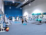Fernwood Fitness Jindalee Gym Fitness 4 exclusive Jindalee gym