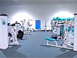 Fernwood Fitness Mount Ommaney Gym Fitness Not all women strength training