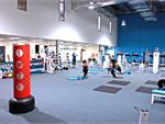 Fernwood Fitness Middle Park Gym Fitness Our spacious abs and stretching