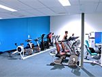 Fernwood Fitness Westlake Gym Fitness Fernwood Jindalee gym provides
