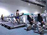 Fernwood Fitness Jindalee Gym Fitness Vary your workout with our HUGE
