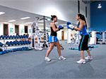 Fernwood Fitness Jindalee Gym Fitness Lose weight fast with our