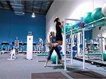 Fernwood Fitness Jindalee Gym Fitness We have the right Jindalee gym