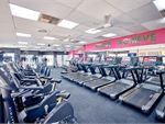 At Fernwood Tullamarine, we provide 24-hour gym access