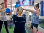 Fernwood Fitness Oak Park Ladies Gym Fitness Our Fernwood Tullamarine team